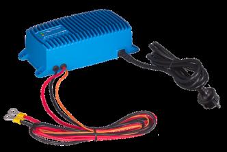 Victron Blue Smart IP67 vesitiivis laturi 24V/5A