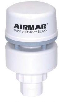 Airmar 150WX WeatherStation