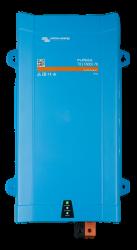 Victron Multiplus Invertteri/laturi 12 V, 1600 W, 70A