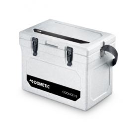Dometic Cool-Ice WCI-13 kylmäkuljetusarkku