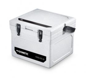 Dometic Cool-Ice WCI-22 kylmäkuljetusarkku