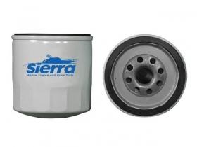 Sierra öljynsuodatin Mercury/Mariner 75-115 hv 2006->