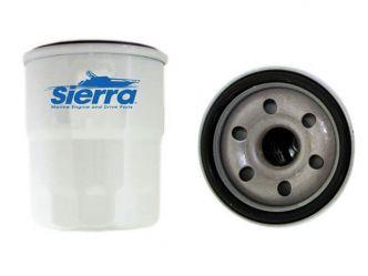 Sierra öljynsuodatin Suzuki 150-300 hv 2007->