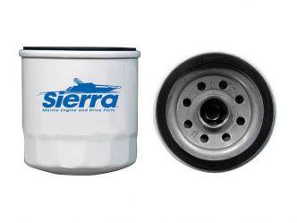 Sierra öljynsuodatin Yamaha 150-250 hv