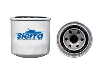 Sierra öljynsuodatin Honda 75-225 hv
