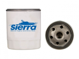Sierra öljynsuodatin Mercury Verado 200-350 hv
