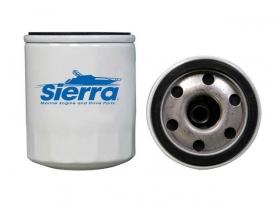 Sierra öljynsuodatin Mercury Verado 135-175 hv