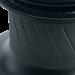 Harken 40.2 Performa™ Plain-Top vinssi