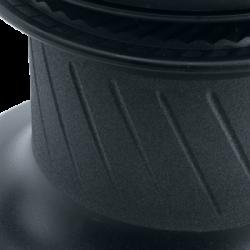 Harken 50.2 Performa™ Plain-Top vinssi