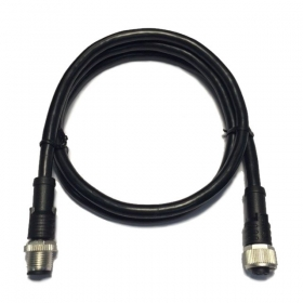 NMEA 2000® Backbone/Drop kaapeli 1 m