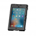 Andres Industries aiShell™ vesitiivis iPad Mini 4 suojakotelo