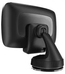TomTom GO 5200 WORLD Autonavigaattori