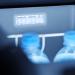 Energiaa säästävä LED-sisävalo