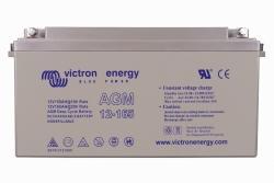 Victron AGM-akku 12 V /165 Ah