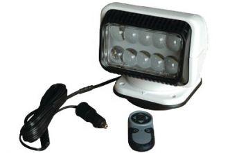 Golight Stryker LED valonheitin langattomalla kauko-ohjauksella