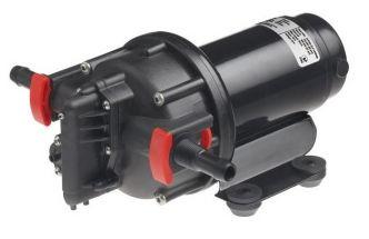 Johnson Pump Aqua Jet WPS 4.0 pentteripumppu 24 V