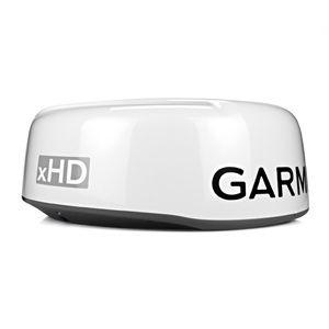 Garmin GMR 24 xHD 4 kW tutka-antenni
