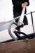 Robship Hook&Moor venehaka teleskooppinen 115-290 cm
