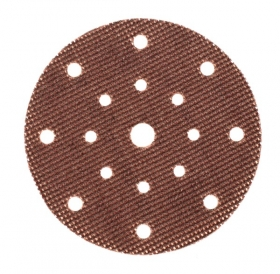 Mirka Abranet HD verkkohiomapyörö 150 mm, 25 kpl pakkaus