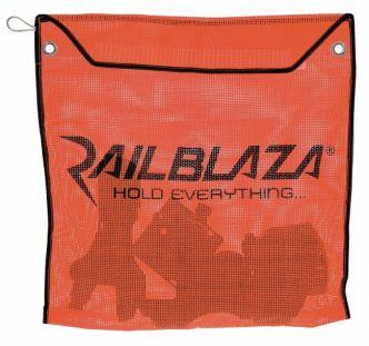 Railblaza CWS Bag, oranssi