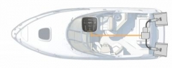 Järjestelmä on helppoa itse asentaa sekä hydraulisille että sähkömekaanisille trimmeille
