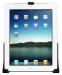 RAM Pidike iPad Air, pyöreälle kiinnikkeelle