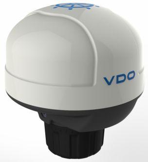 VDO AcquaLink Nav Sensor monitoimianturi