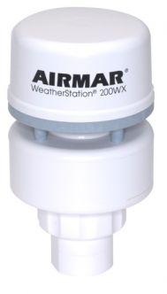 Airmar 200WX WeatherStation