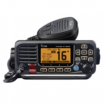 Icom IC-M330GE VHF-puhelin