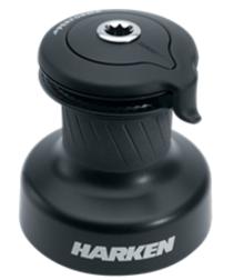 Harken 20.2 Performa™ Self-Tailing vinssi