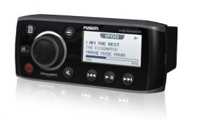 Fusion MS-RA205 soitin Radio/USB/NMEA2000