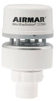 Airmar 220WX WeatherStation