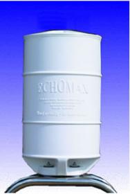 Echomax EM230 Basemount tutkaheijastin