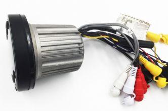 G4marine RM5500 FM-radio Bluetooth yhteydellä