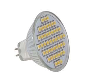 Sunwind LED Spot MR16 G4 kanta 3 W