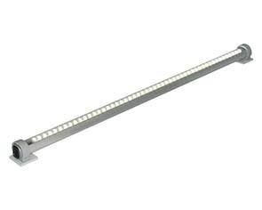 CRI90 LED-nauha 4000-4300K 14.4W 24V 10 metriä