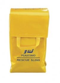 Plastimo Rescue Sling©, keltainen