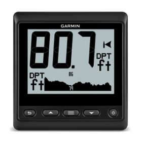 Garmin GNX 20 monitoimimittari