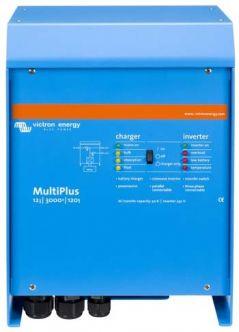 Victron Phoenix Multiplus Invertteri/laturi 12V, 3000W