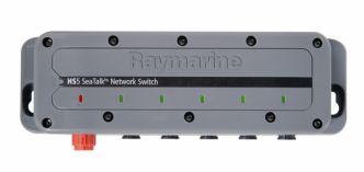 Raymarine HS5-RayNet verkkokytkin