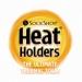 Heat Holders lämpösukka