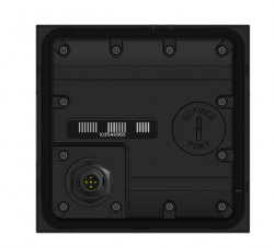 B&G Triton² monitoiminäyttö loki/kaiku-paketti