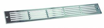 Sunwind jääkaapin ilmanvaihtoritilä