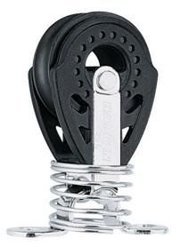 Harken 29 mm Carbo seisova ploki