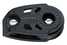 Harken 29 mm Carbo makaava ploki