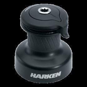 Harken 35.2 Performa™ Self-Tailing vinssi