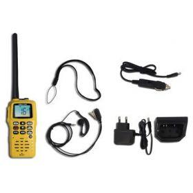 Navicom RT411 VHF Pack