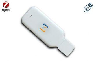 Glomex ZigBoat 3G/SMS USB modeemi