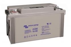 Victron AGM-akku 12 V /130 Ah