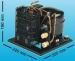 Dometic ColdMachine CU-55 kompressori + VD-07 höyrystin
